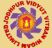 List of jobs in Jodhpur Vidyut Vitran Nigam Limited(JDVVNL)